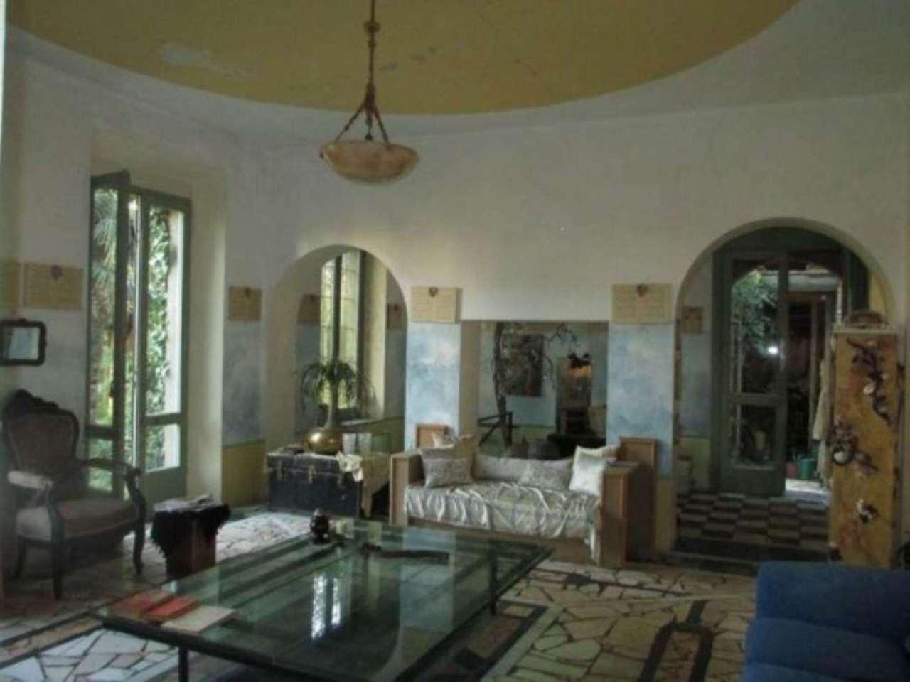 Palazzo / Stabile in vendita a Annicco, 6 locali, prezzo € 250.000 | CambioCasa.it