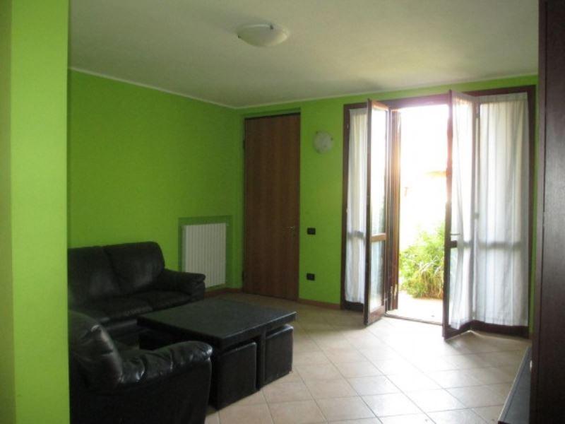 Villa a Schiera in vendita a Annicco, 4 locali, prezzo € 130.000   PortaleAgenzieImmobiliari.it