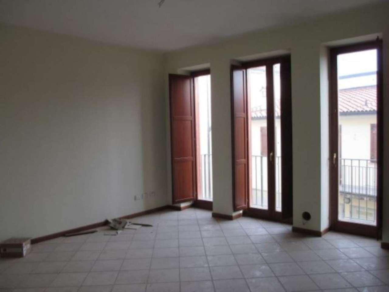 Appartamento in vendita a Soresina, 3 locali, prezzo € 117.000 | PortaleAgenzieImmobiliari.it