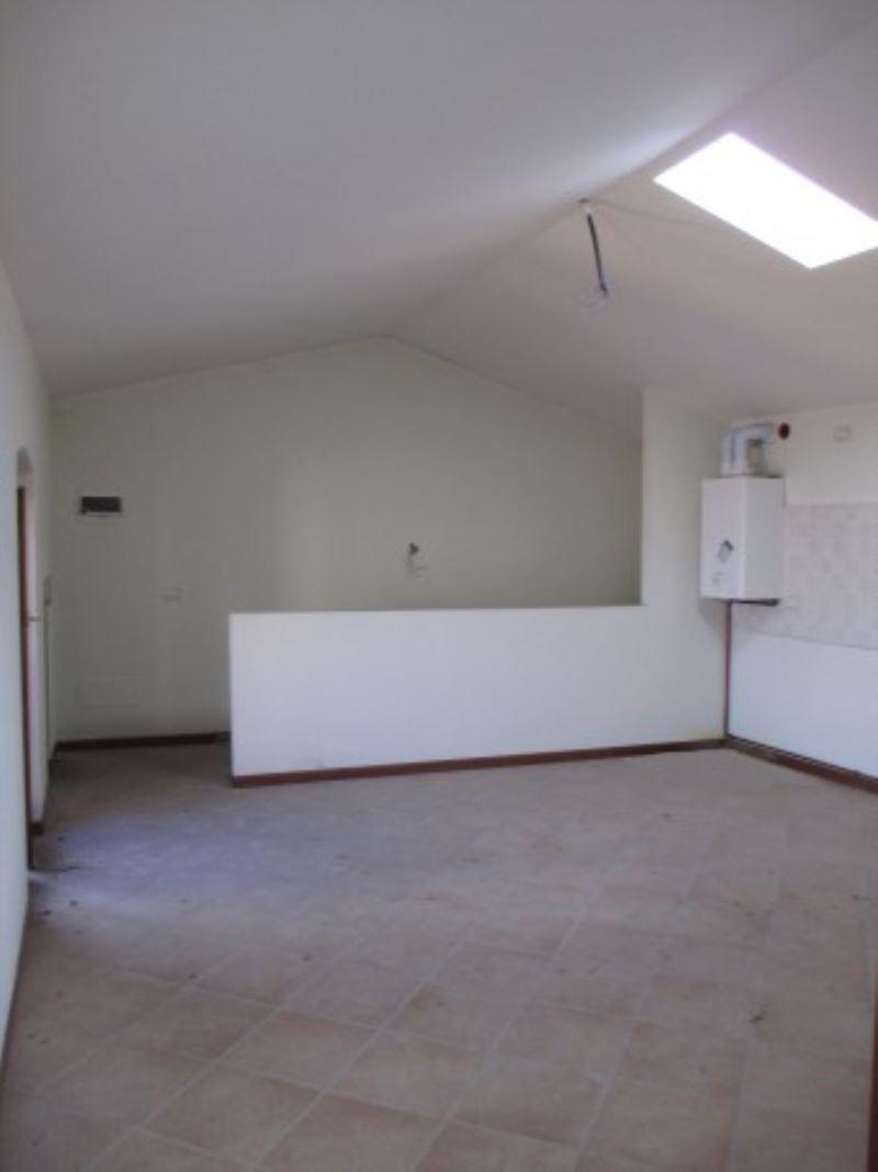 Appartamento in affitto a Soresina, 3 locali, prezzo € 390 | CambioCasa.it