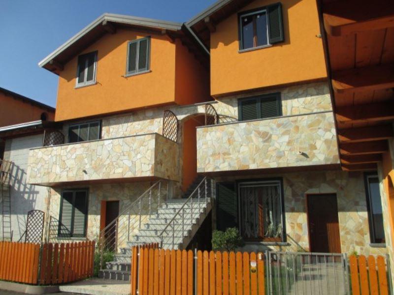 Appartamento in vendita a Annicco, 2 locali, prezzo € 128.000 | CambioCasa.it