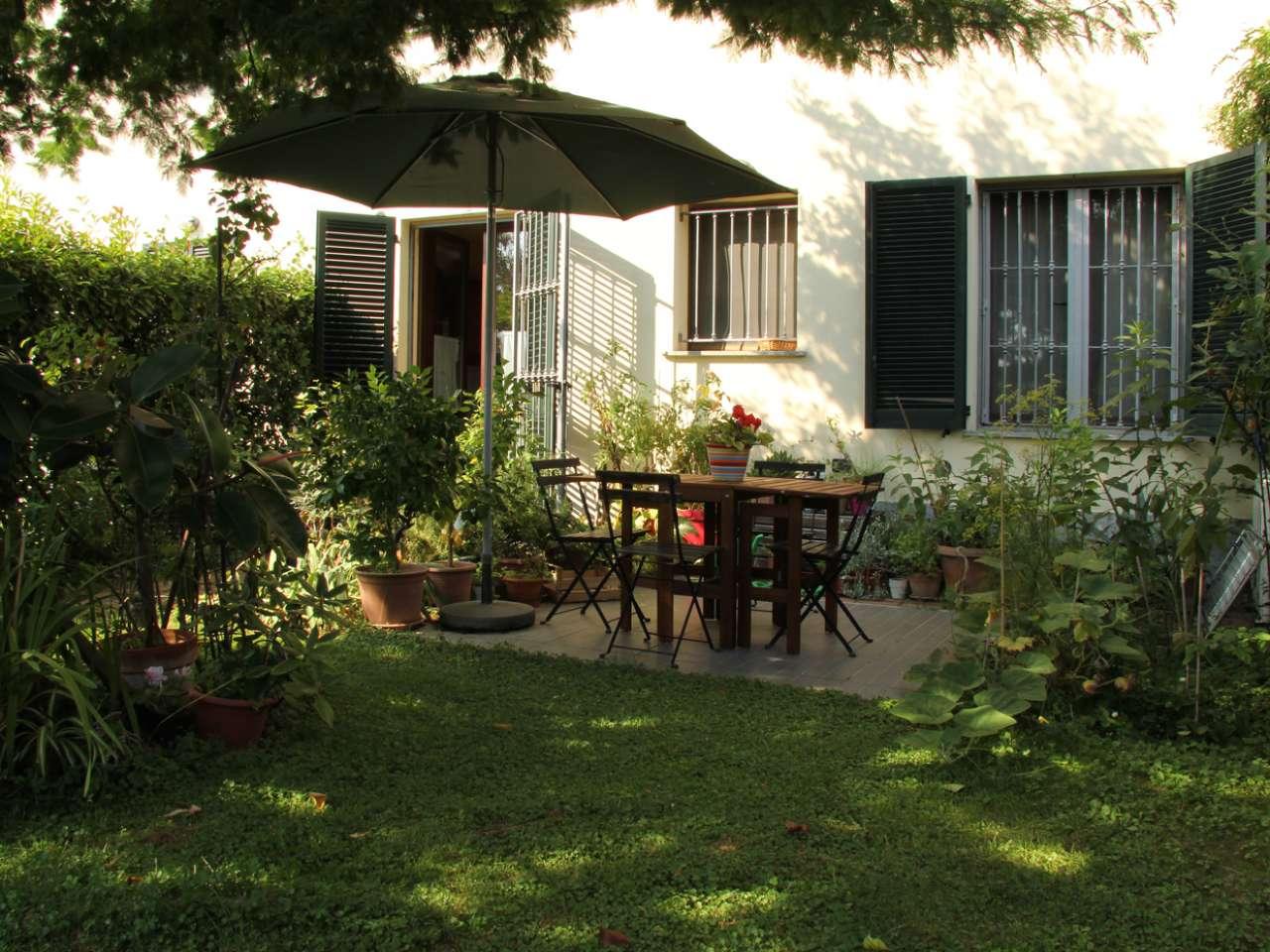 Appartamento in vendita a Peschiera Borromeo, 3 locali, prezzo € 260.000 | PortaleAgenzieImmobiliari.it