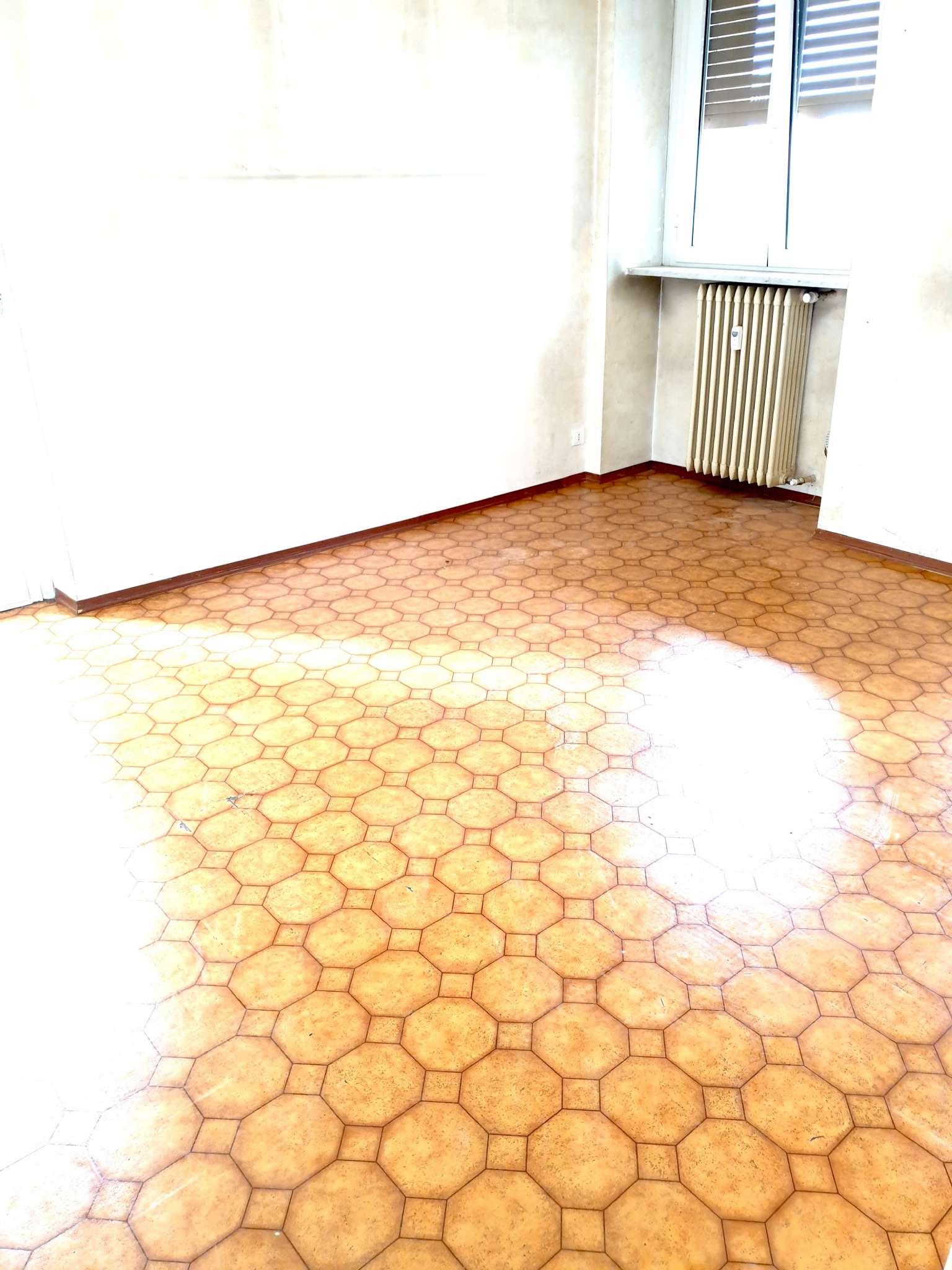 Appartamento in ottime condizioni in affitto Rif. 8158892