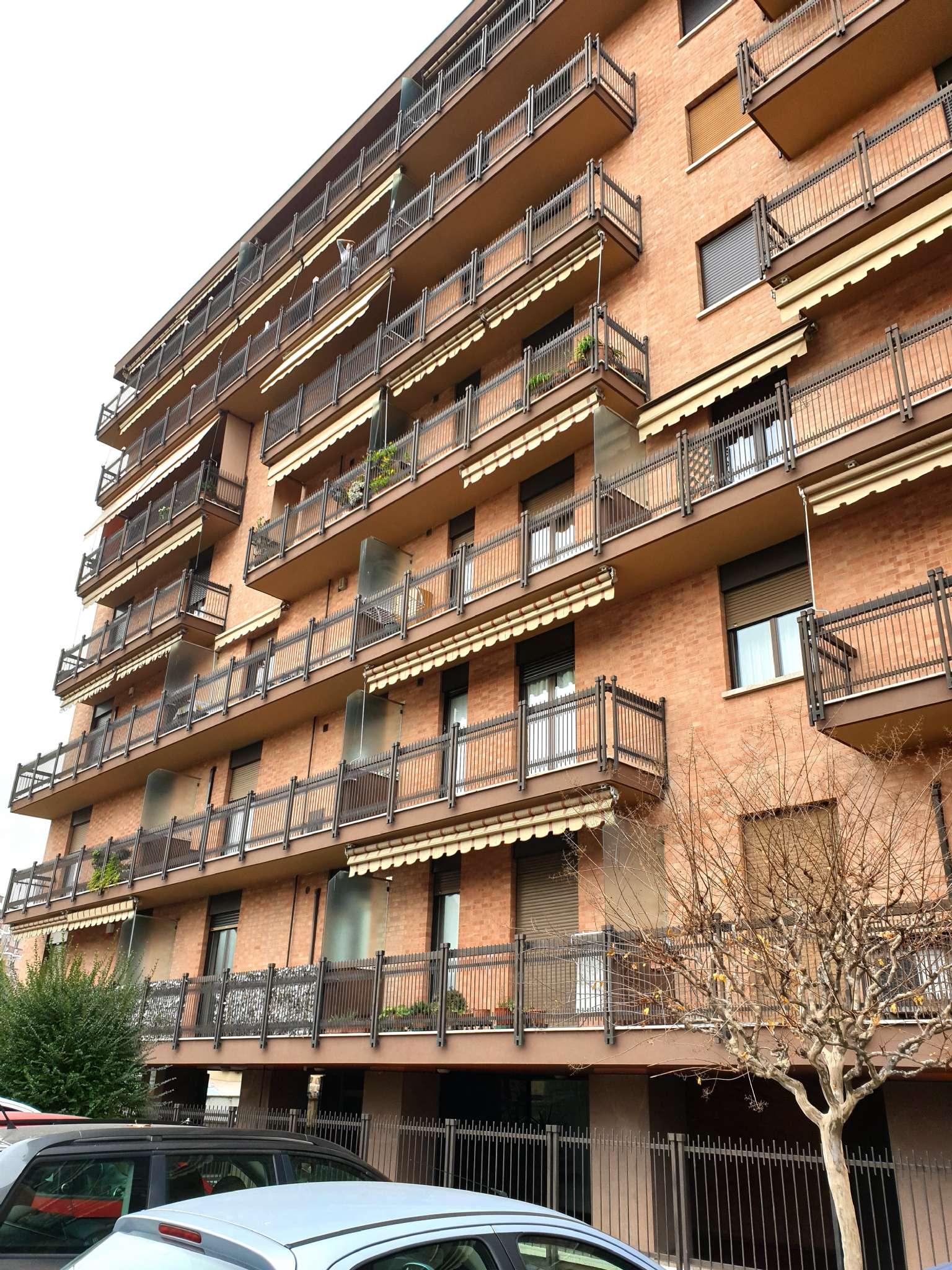 Appartamento ristrutturato in vendita Rif. 8594938