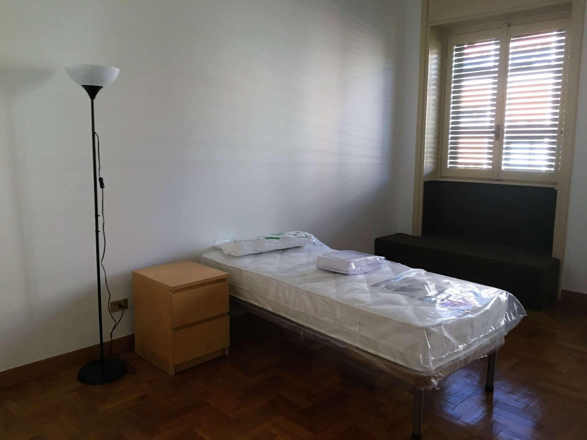 Appartamento ristrutturato arredato in affitto Rif. 9487073
