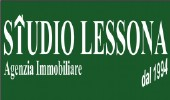 Studio Lessona