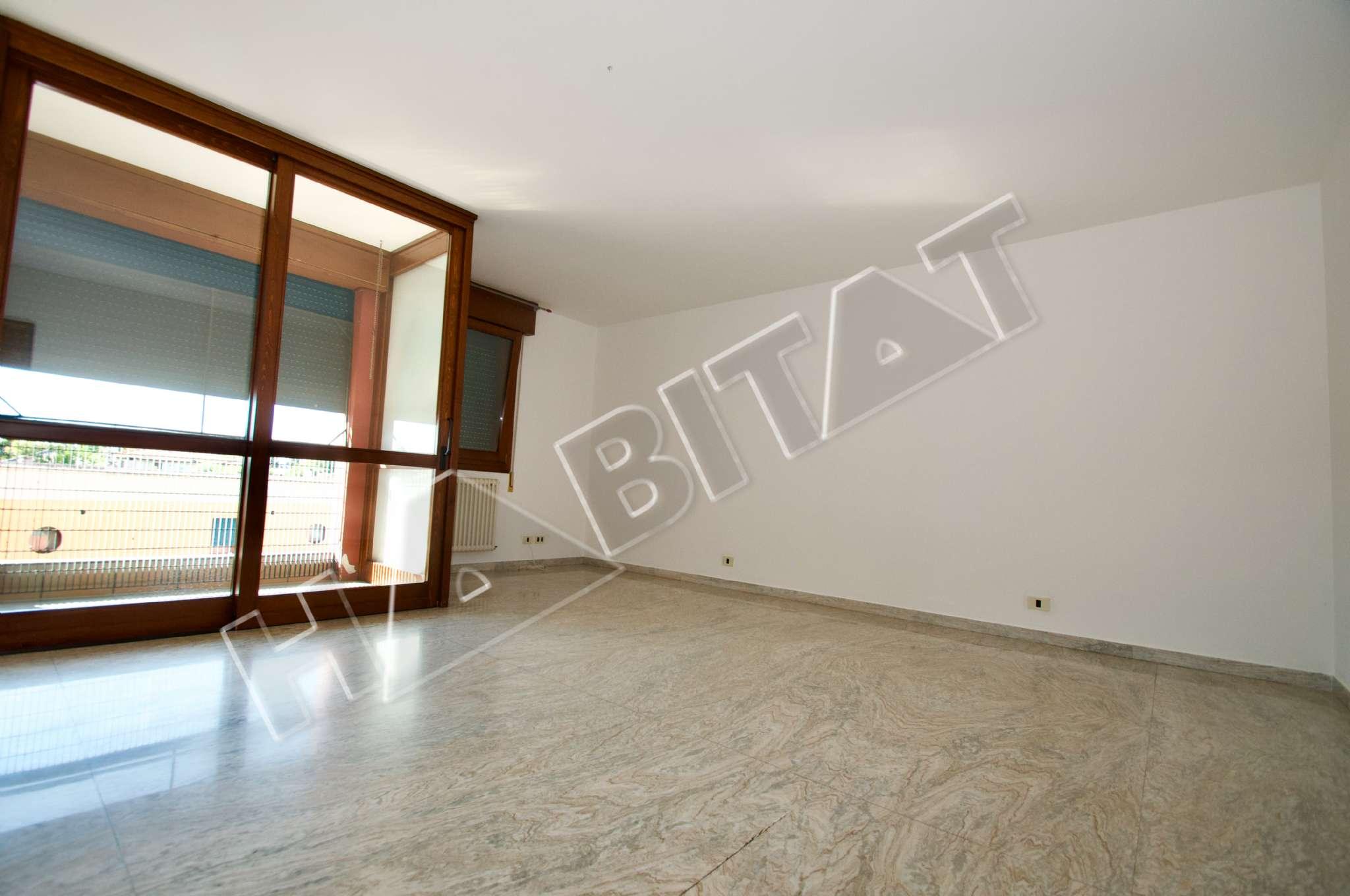 Appartamento in vendita a Conselve, 4 locali, prezzo € 118.000   CambioCasa.it