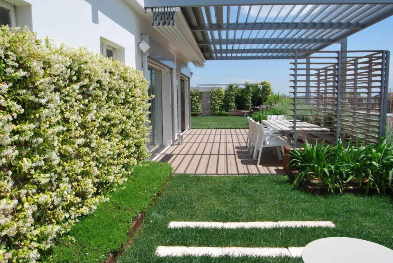 Appartamento in vendita a Maserà di Padova, 4 locali, prezzo € 215.000 | PortaleAgenzieImmobiliari.it