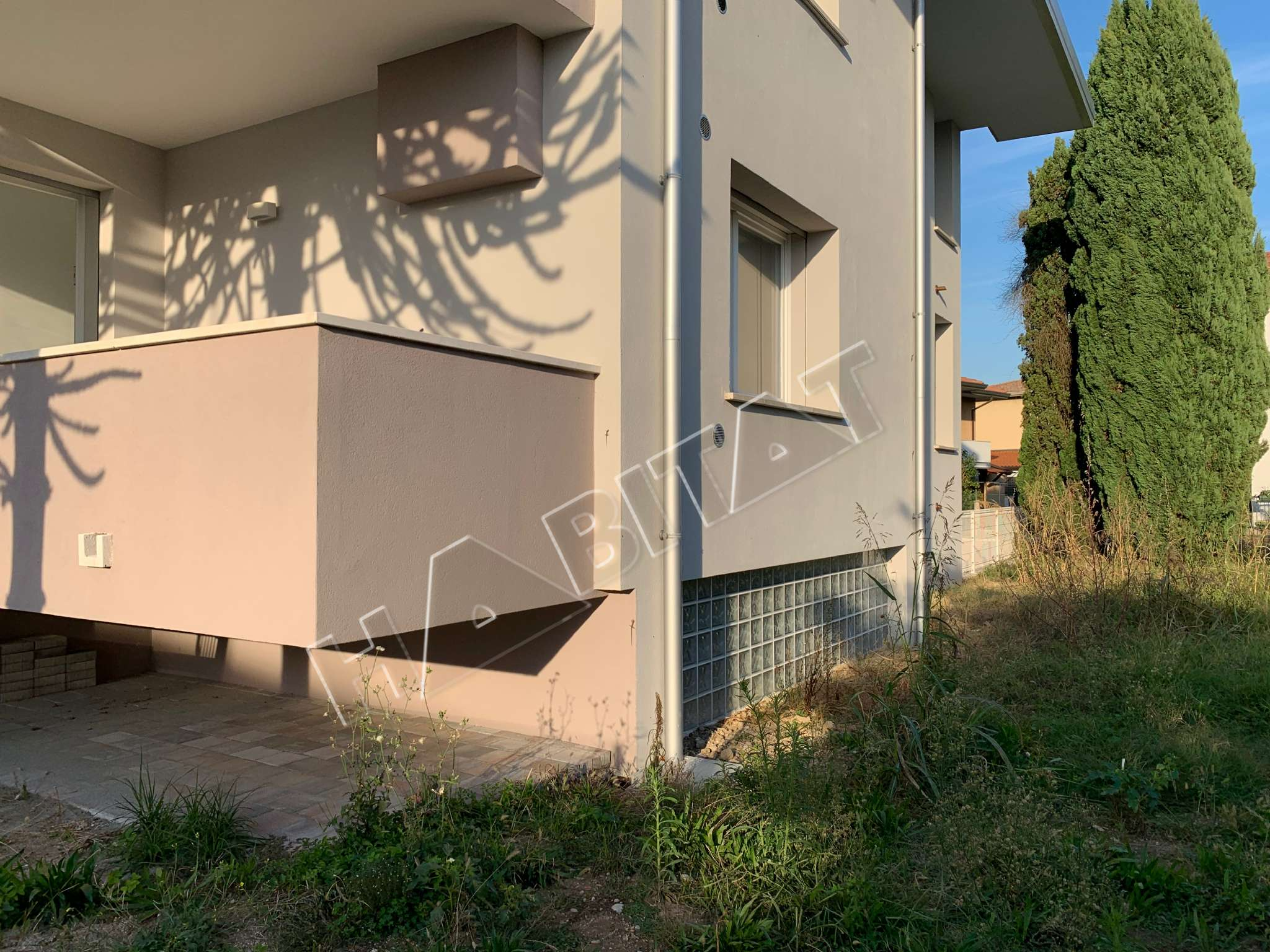 Appartamento in vendita a Albignasego, 4 locali, prezzo € 228.000 | PortaleAgenzieImmobiliari.it