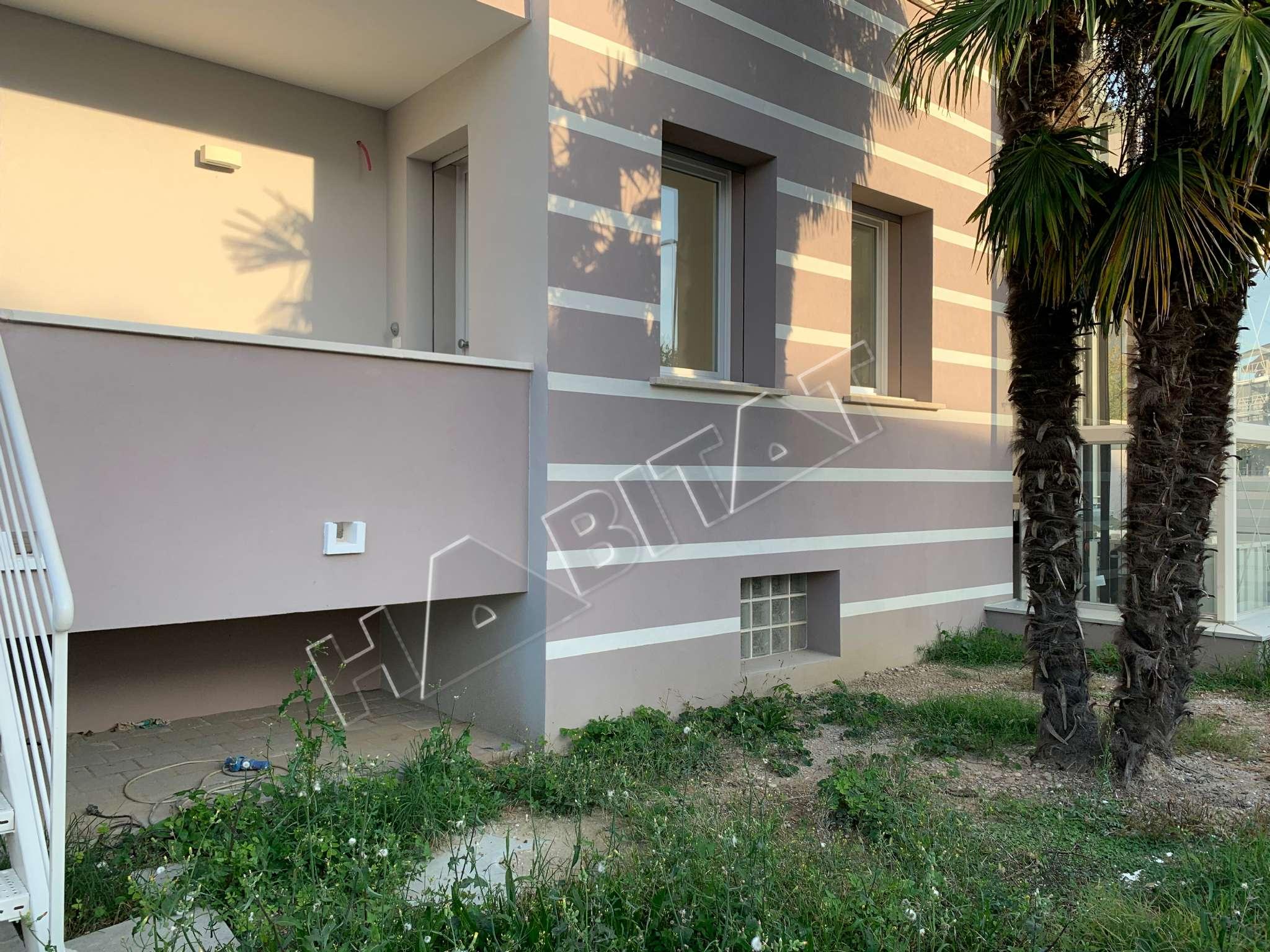 Appartamento in vendita a Albignasego, 4 locali, prezzo € 233.000 | PortaleAgenzieImmobiliari.it