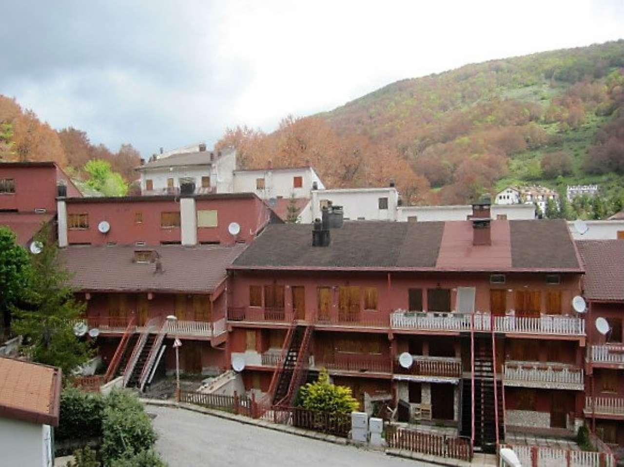 Appartamento in vendita a Cappadocia, 2 locali, prezzo € 35.000 | CambioCasa.it