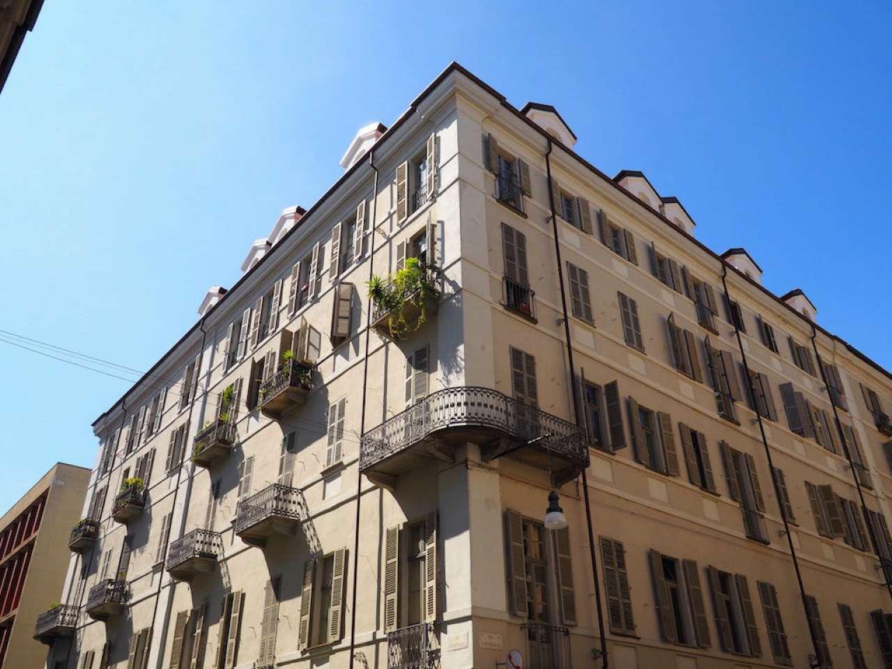 Appartamento in ottime condizioni parzialmente arredato in affitto Rif. 7933465
