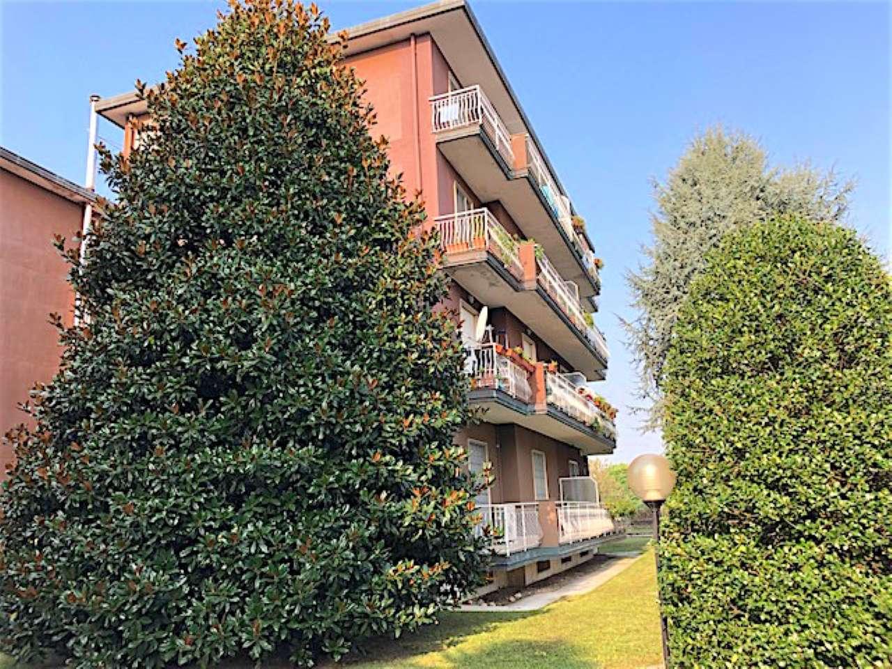 Appartamento ristrutturato in vendita Rif. 7993714