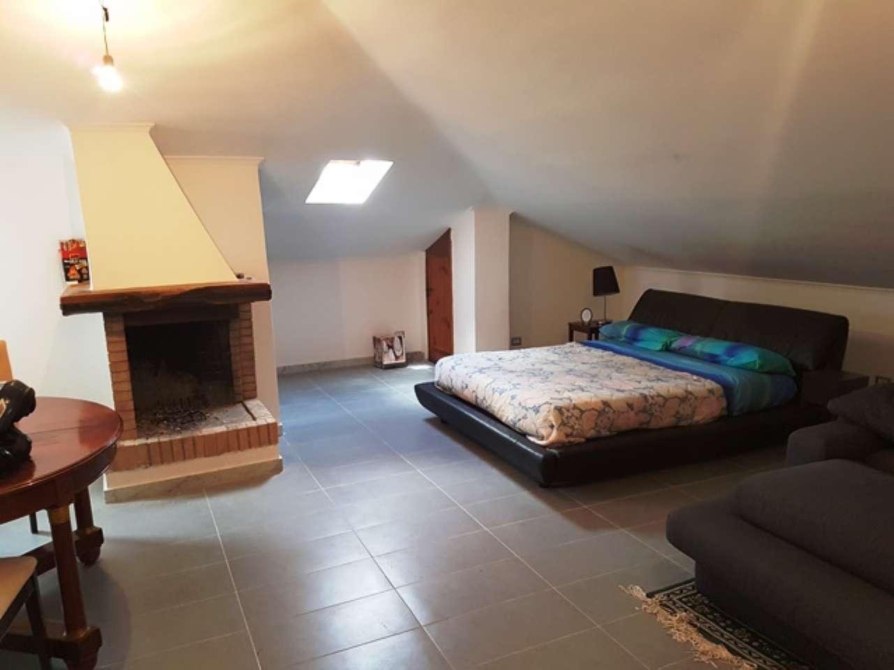 Loft / Openspace in vendita a Roma, 1 locali, zona Zona: 8 . Tiburtina, Colli Aniene, Pietrasanta, San Basilio, prezzo € 70.000 | CambioCasa.it