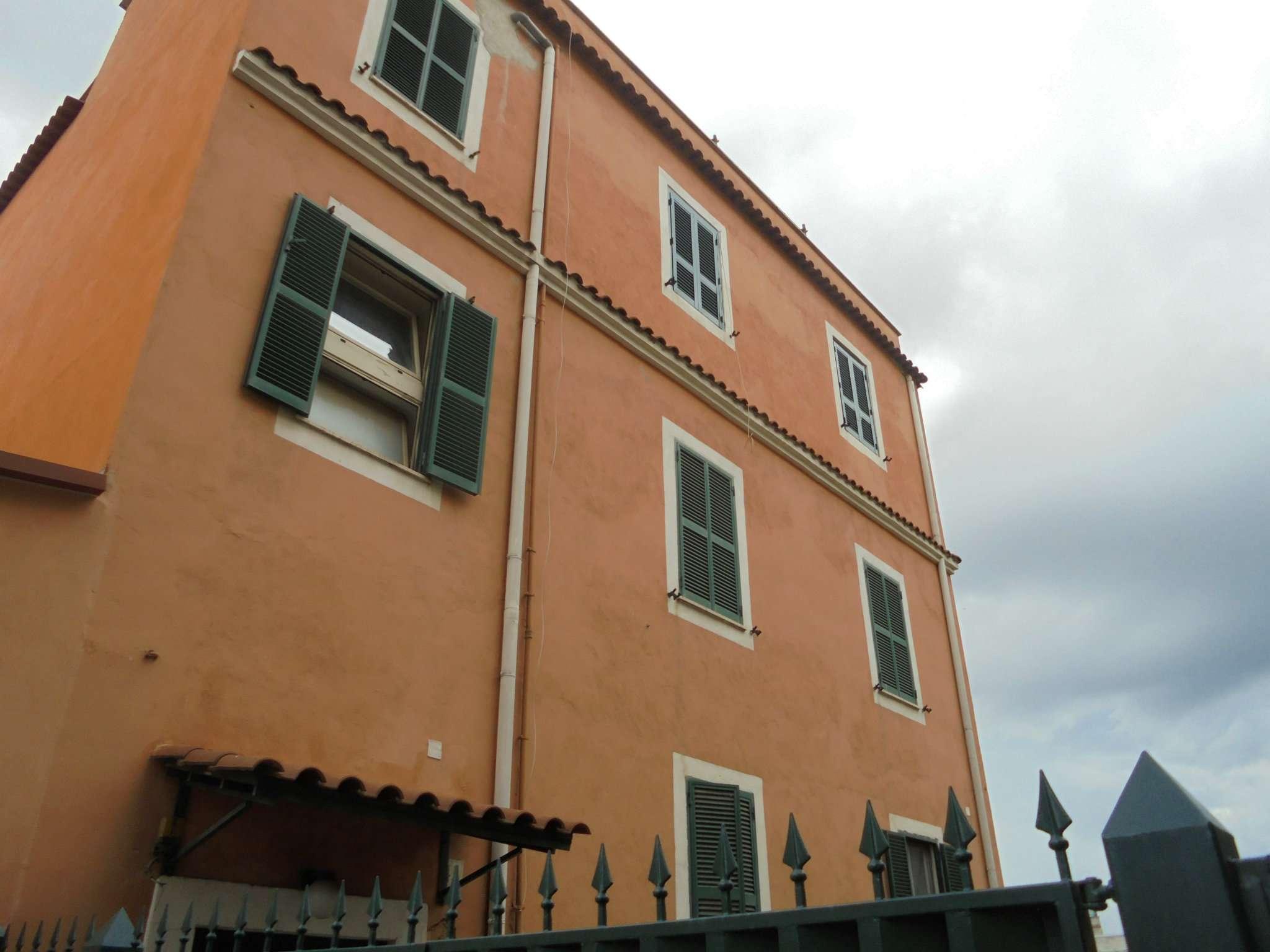 Annunci immobiliari di soluzioni indipendenti in affitto a - Soluzioni immobiliari roma ...