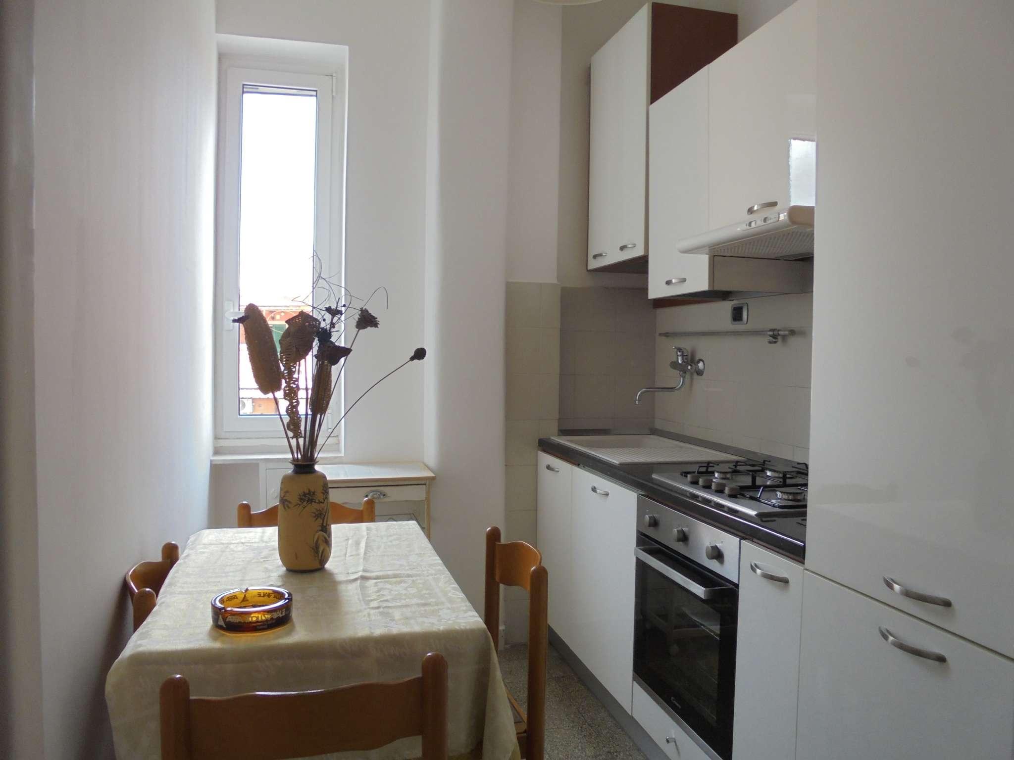 Appartamento in vendita a Roma, 2 locali, zona Zona: 11 . Centocelle, Alessandrino, Collatino, Prenestina, Villa Giordani, prezzo € 109.000   CambioCasa.it