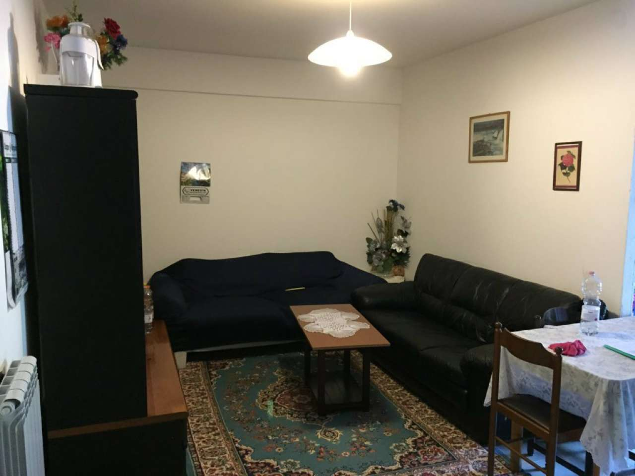 Appartamento in vendita a Mira, 2 locali, prezzo € 55.000 | CambioCasa.it