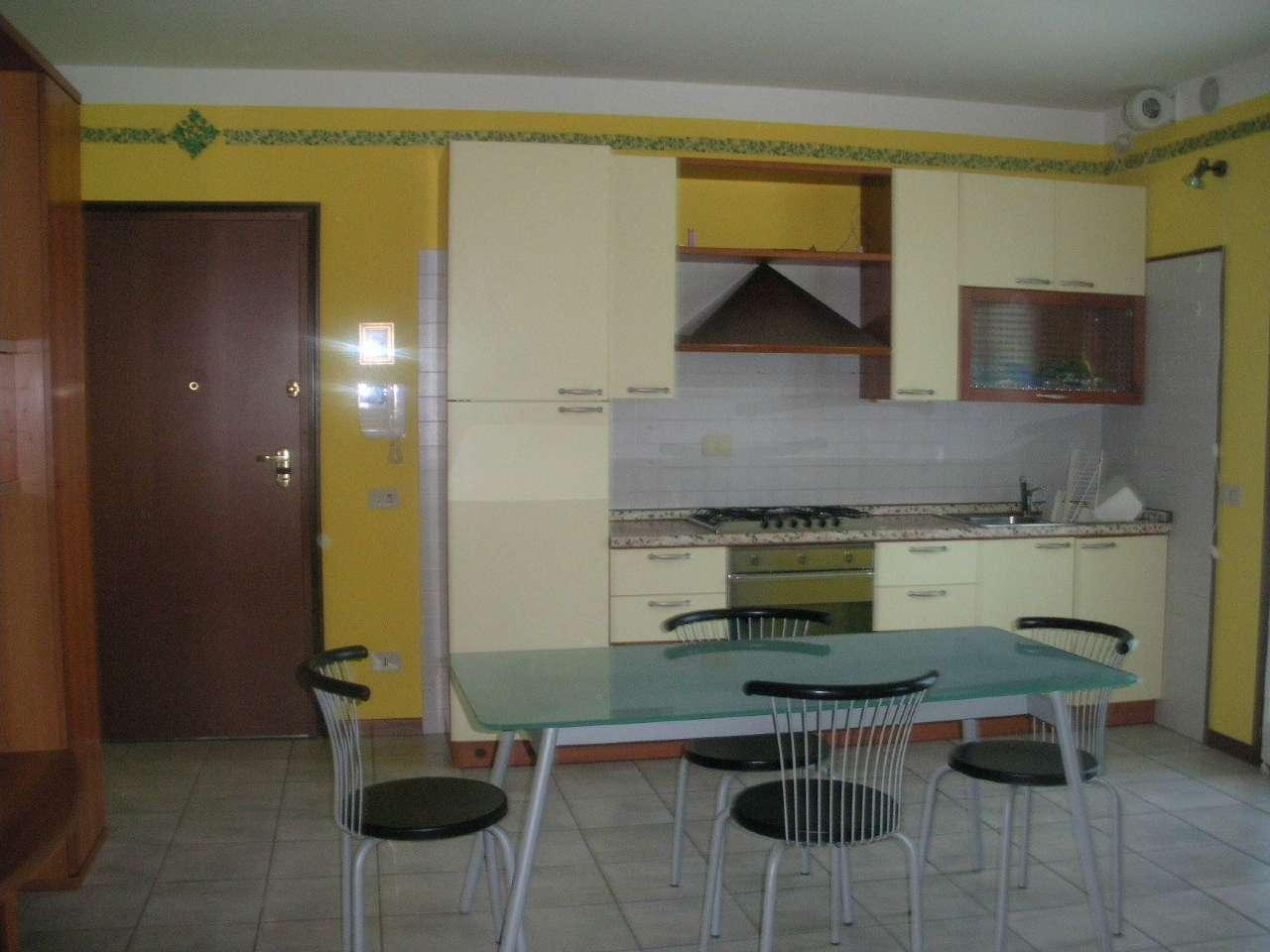 Appartamento in vendita a Mira, 3 locali, prezzo € 88.000 | CambioCasa.it