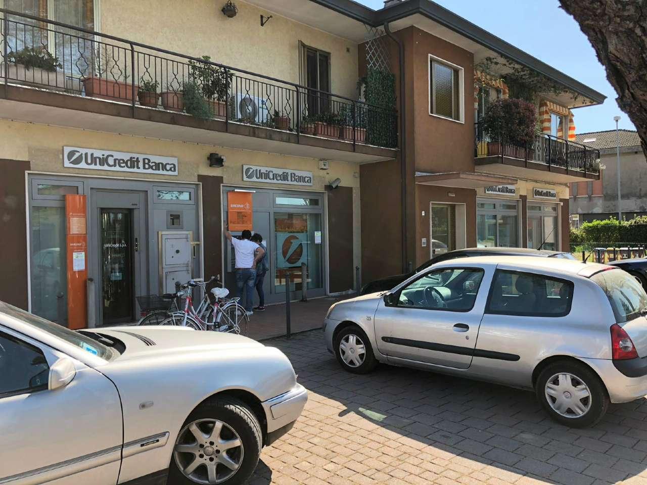 Negozio / Locale in vendita a Mira, 2 locali, prezzo € 360.000 | CambioCasa.it