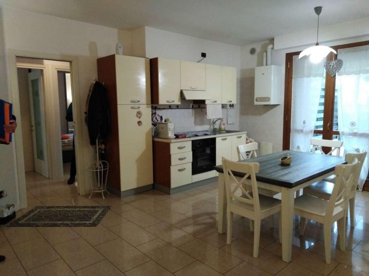 Appartamento in vendita a Mira, 3 locali, prezzo € 139.000 | CambioCasa.it