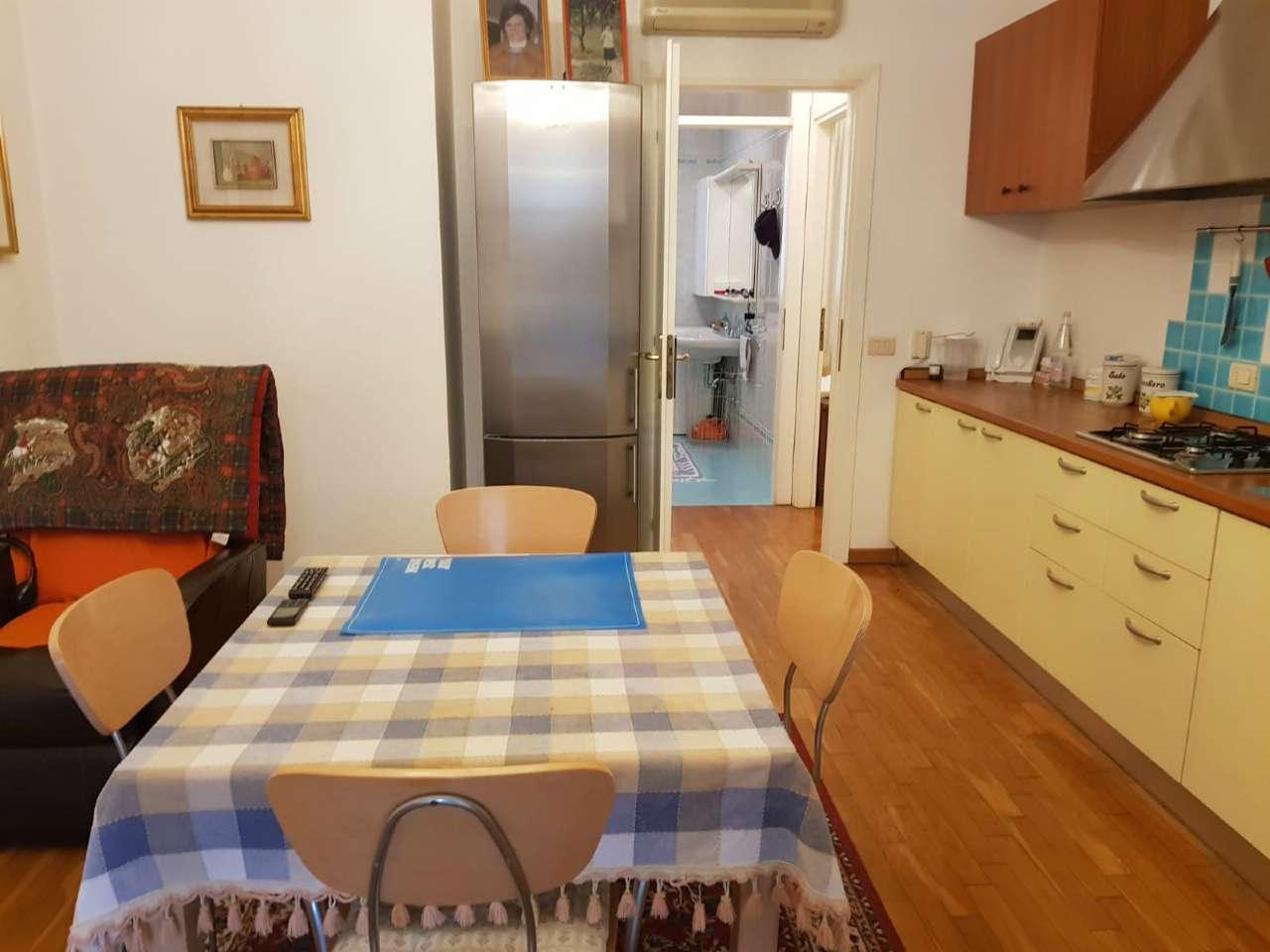 Appartamento in vendita a Fiesso d'Artico, 2 locali, prezzo € 82.000 | CambioCasa.it