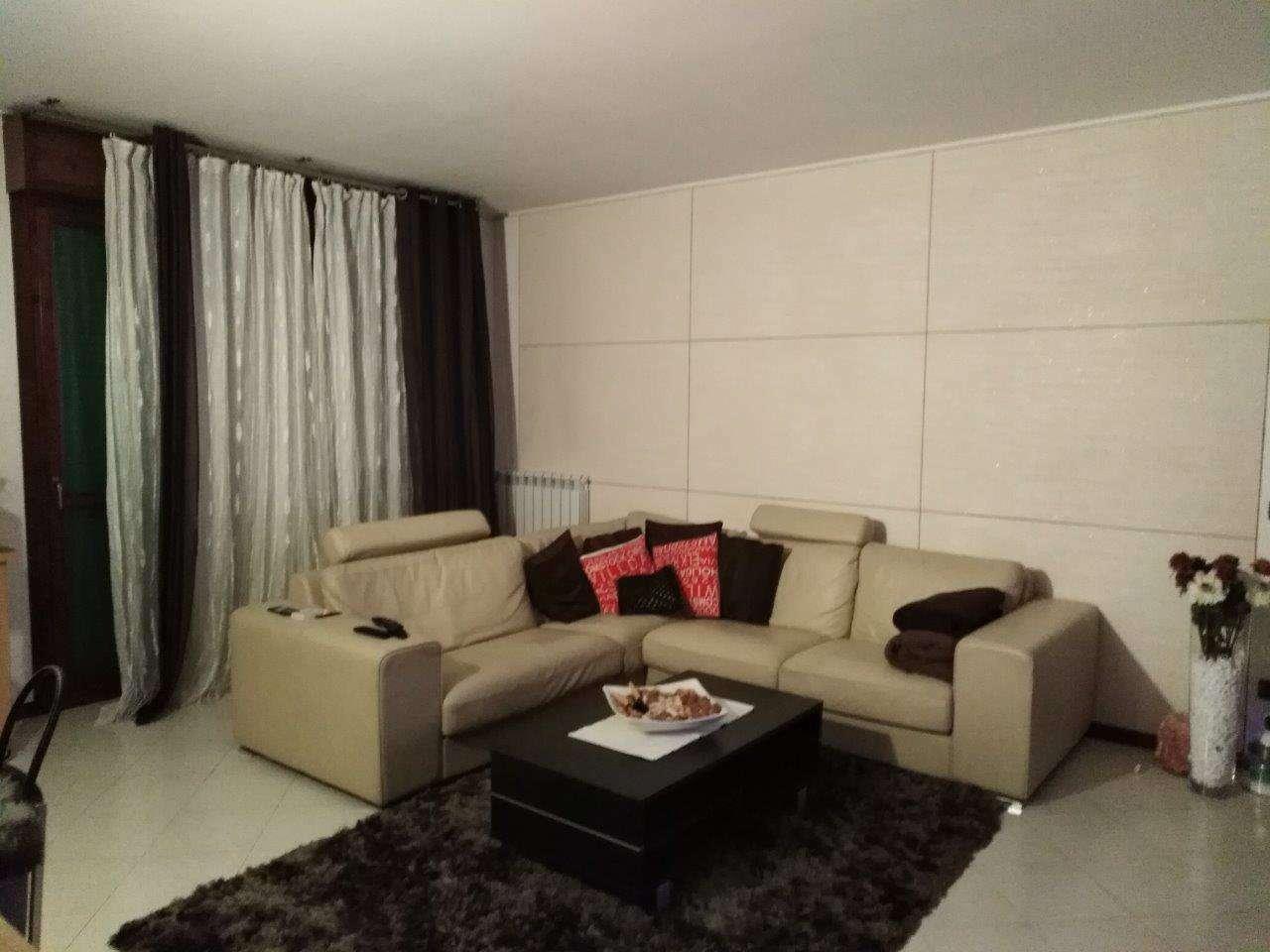 Appartamento in vendita a Mira, 3 locali, prezzo € 142.000   CambioCasa.it