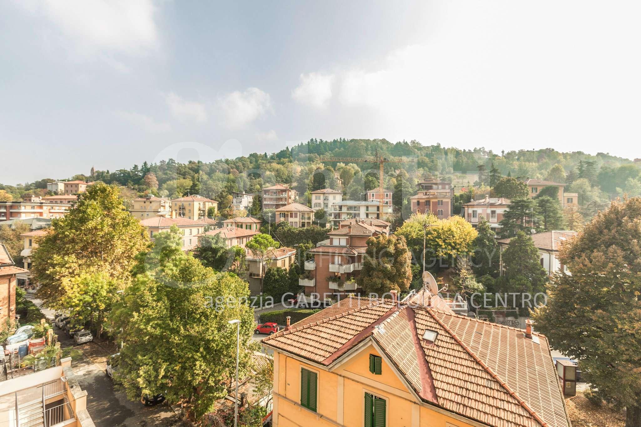 Appartamento In Vendita A Bologna Zona 10 Colli San Mamolo San Luca Castiglione Ravone