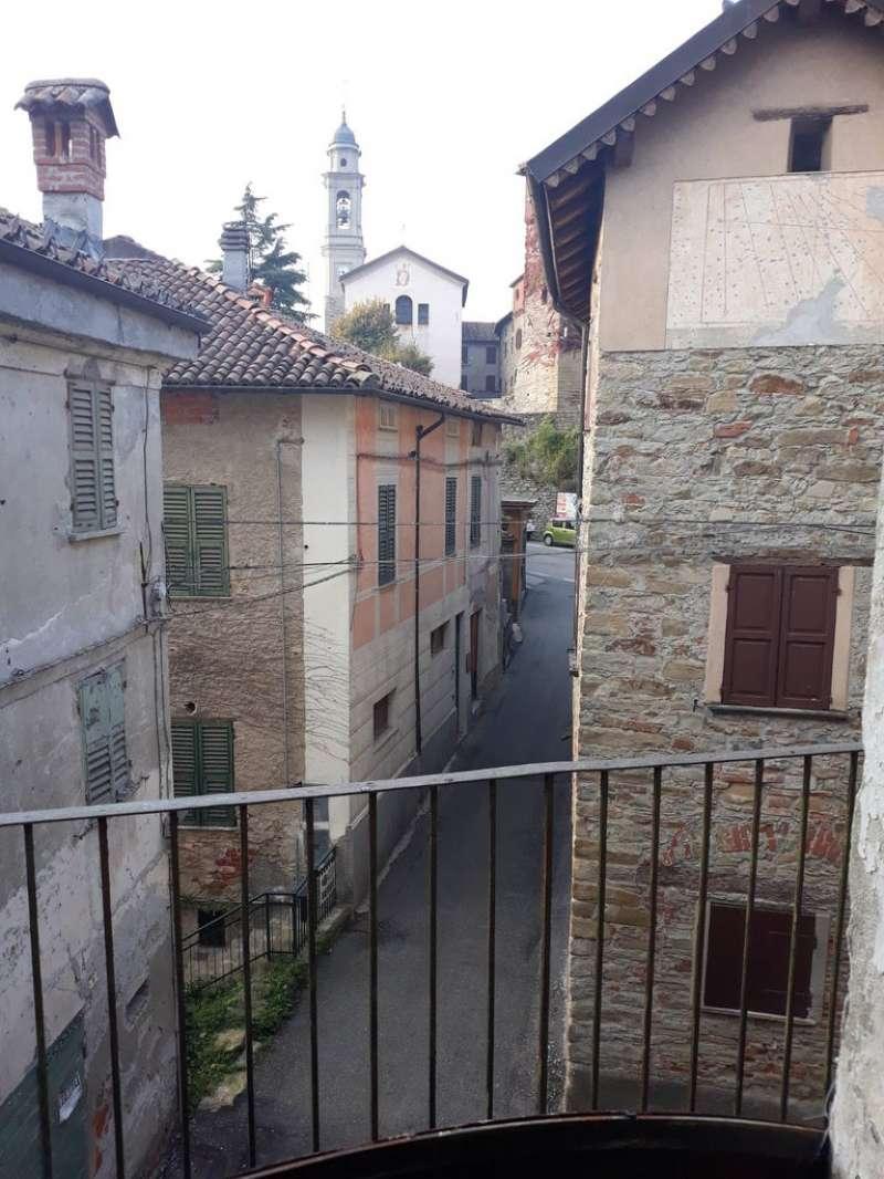 Soluzione Indipendente in vendita a Tagliolo Monferrato, 6 locali, prezzo € 28.000   PortaleAgenzieImmobiliari.it