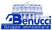 Benucci Real Estate Immobiliare