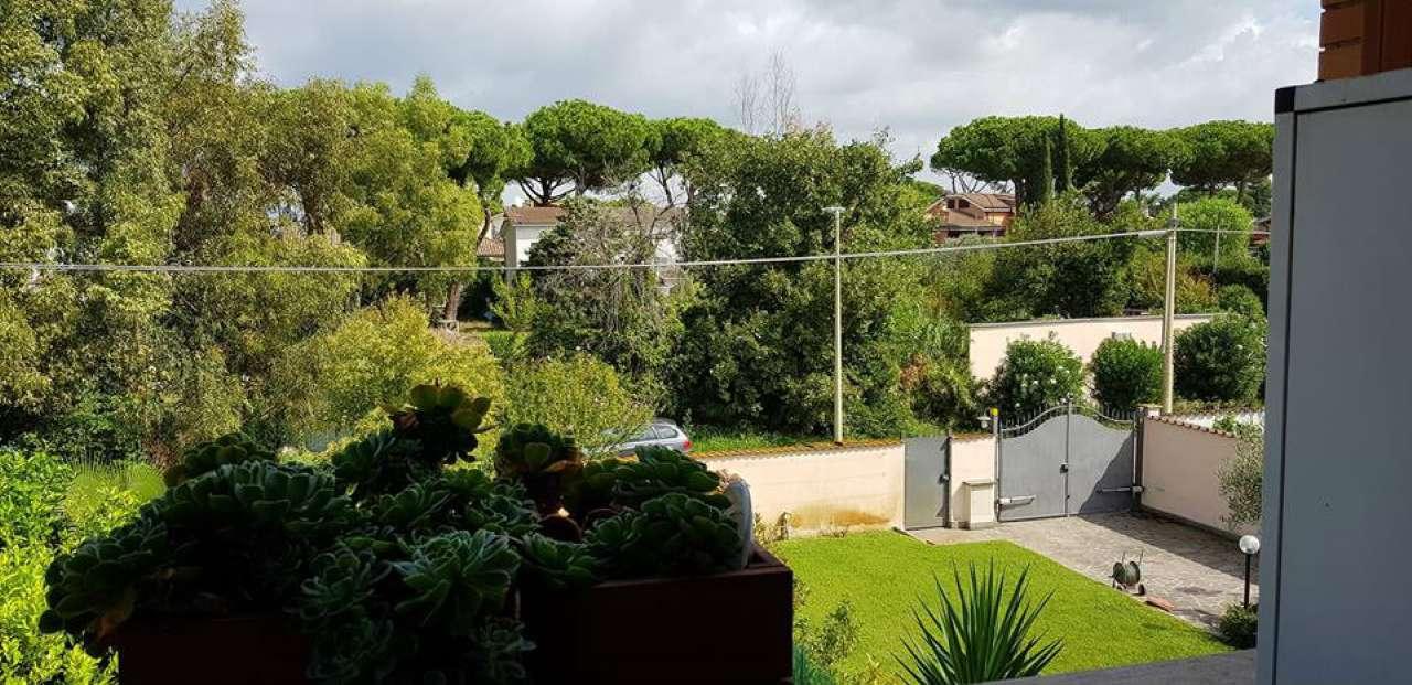 Appartamento in vendita a Roma, 9999 locali, zona Zona: 38 . Acilia, Vitinia, Infernetto, Axa, Casal Palocco, Madonnetta, prezzo € 160.000 | CambioCasa.it