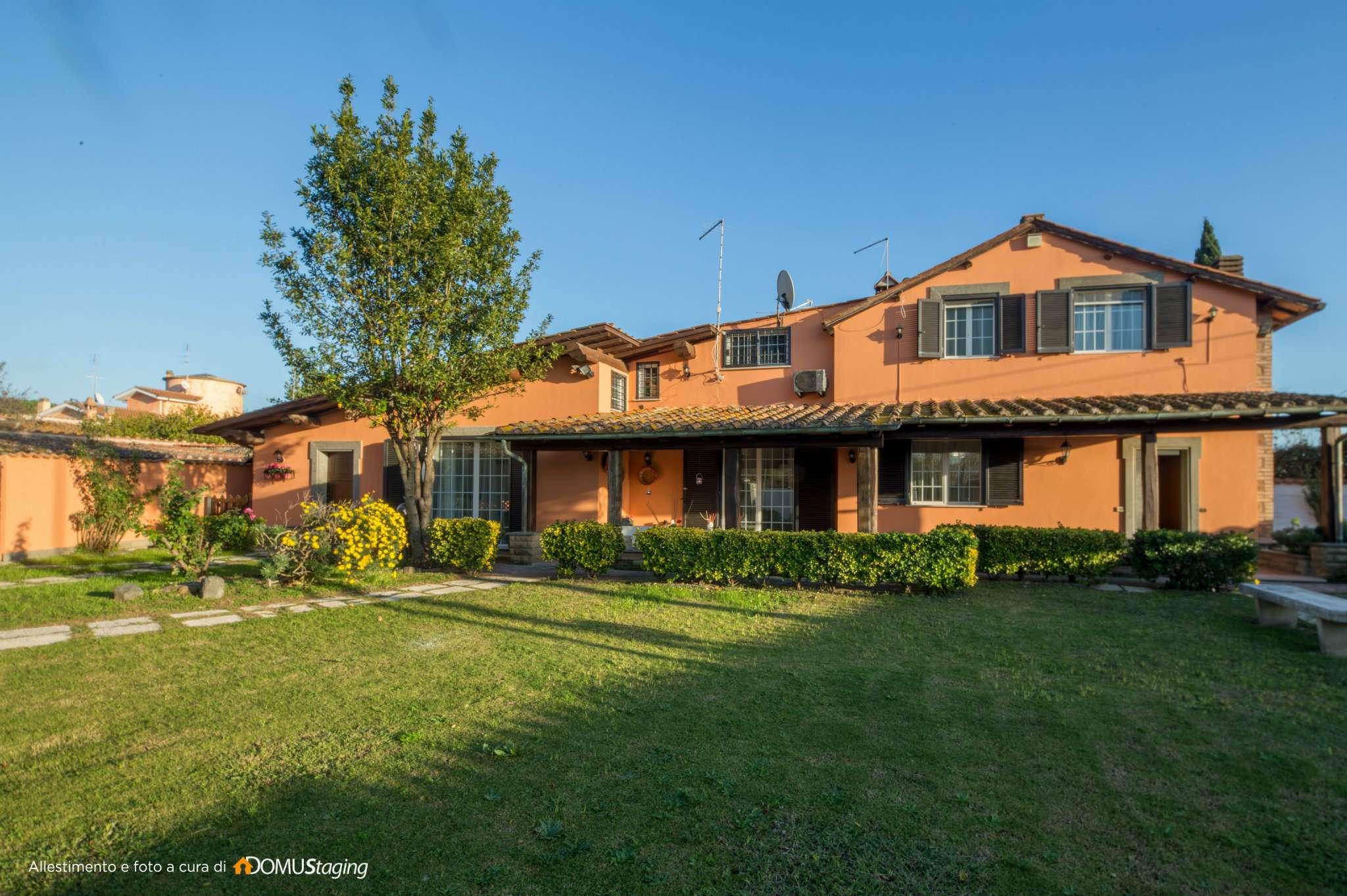 Rustico / Casale in discrete condizioni in vendita Rif. 9214997
