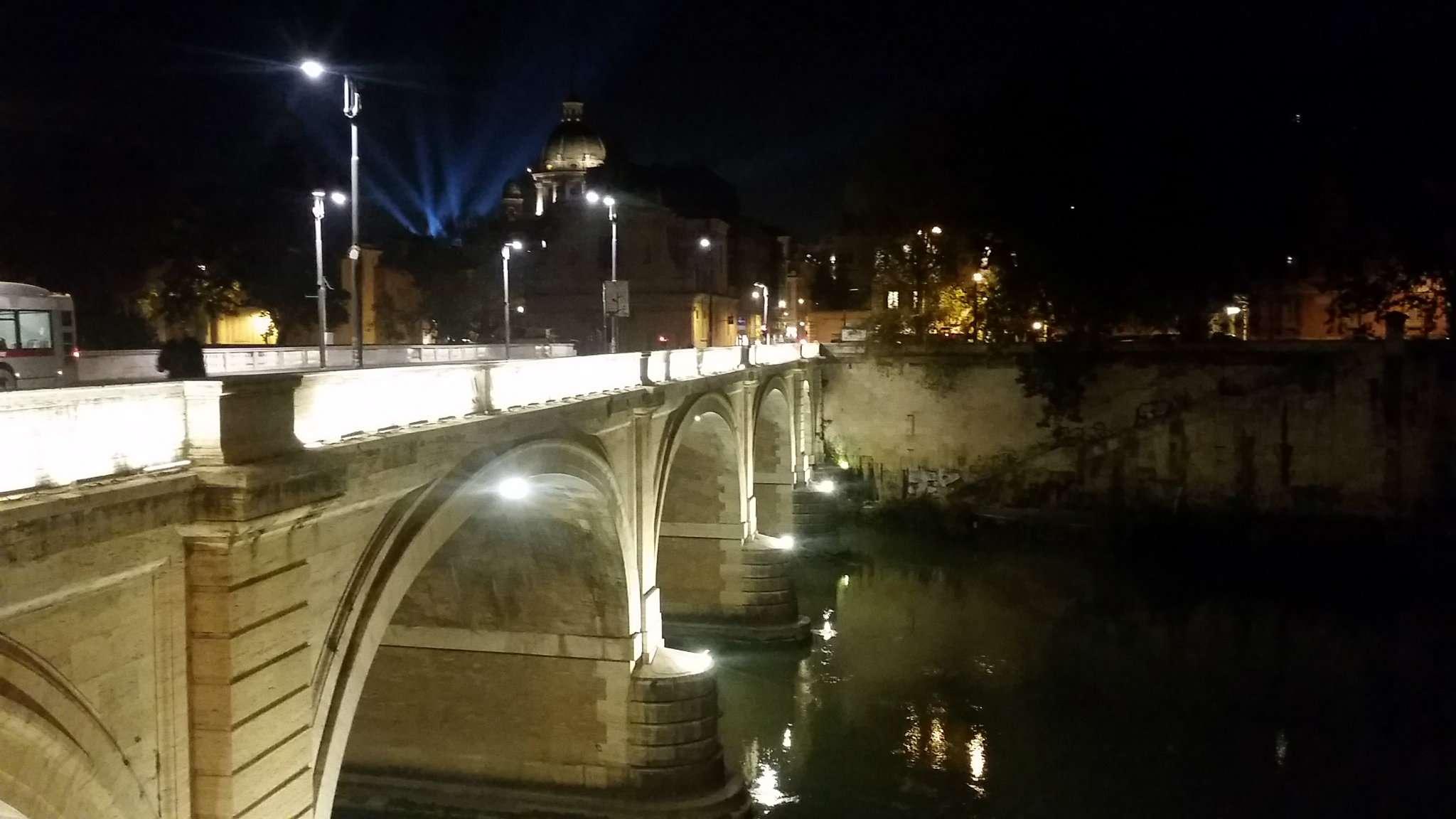 Appartamento in vendita a Roma, 8 locali, zona Zona: 1 . Centro storico, Trattative riservate | CambioCasa.it