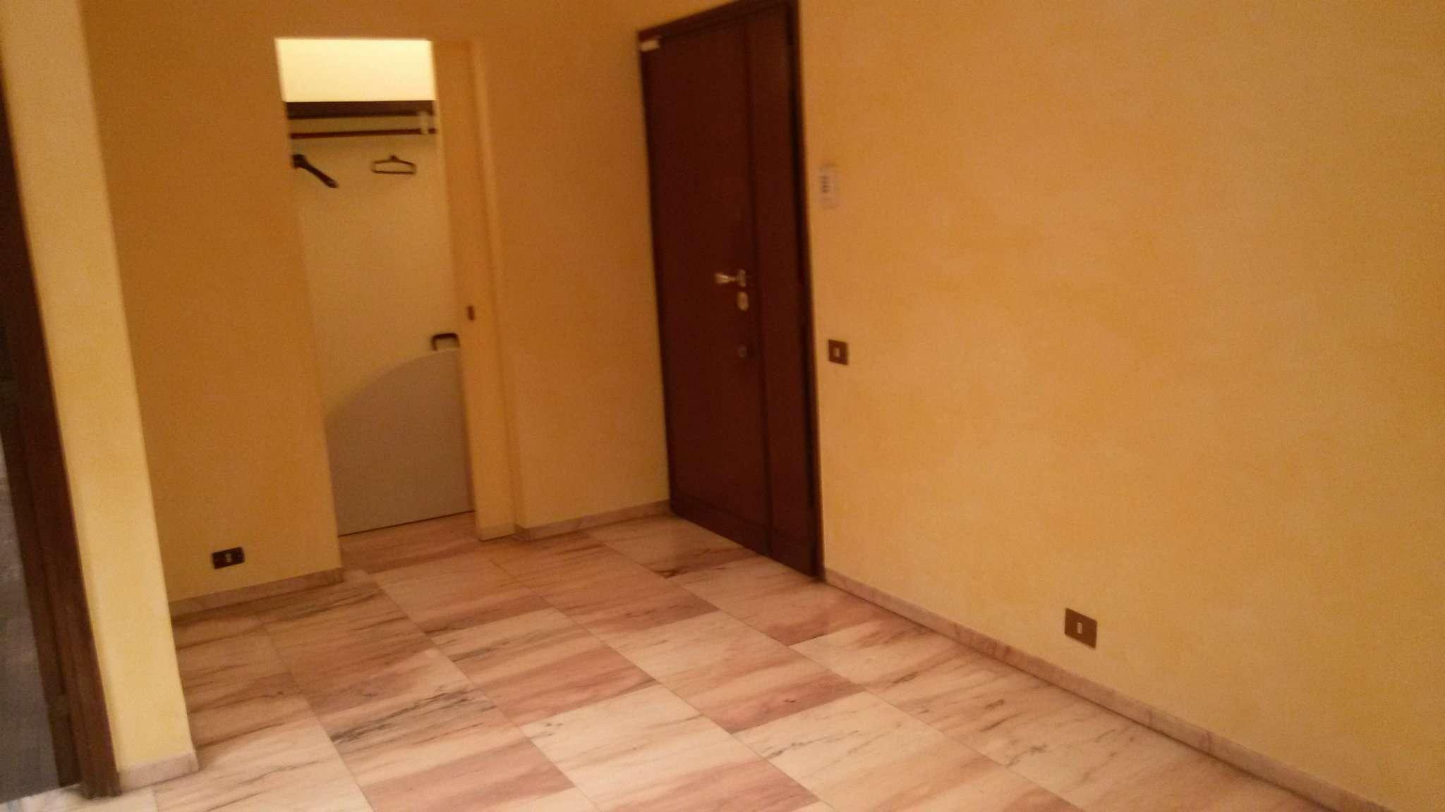 Appartamento in vendita a Roma, 4 locali, zona Zona: 32 - Fleming, Vignaclara, Monte Milvio, prezzo € 460.000   CambioCasa.it