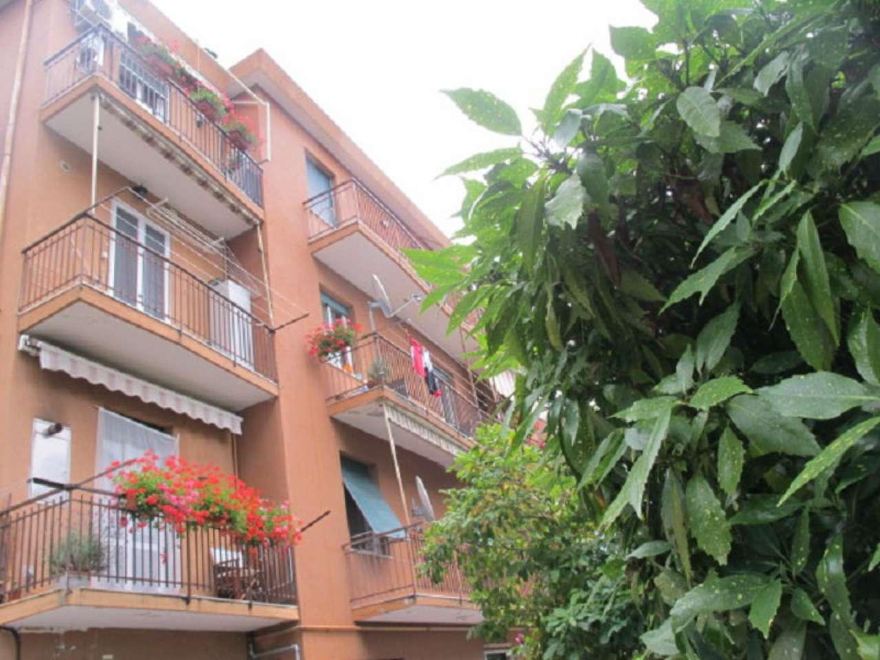 Appartamento ristrutturato in vendita Rif. 8112664