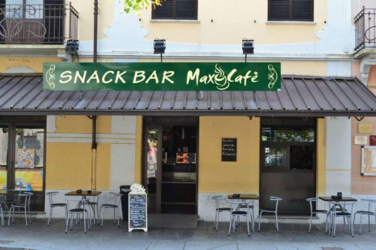 Bar in vendita a Almese, 9999 locali, prezzo € 150.000 | CambioCasa.it