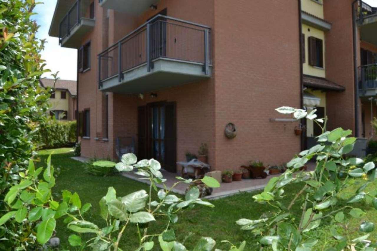 Appartamento in vendita a Condove, 4 locali, prezzo € 225.000 | CambioCasa.it