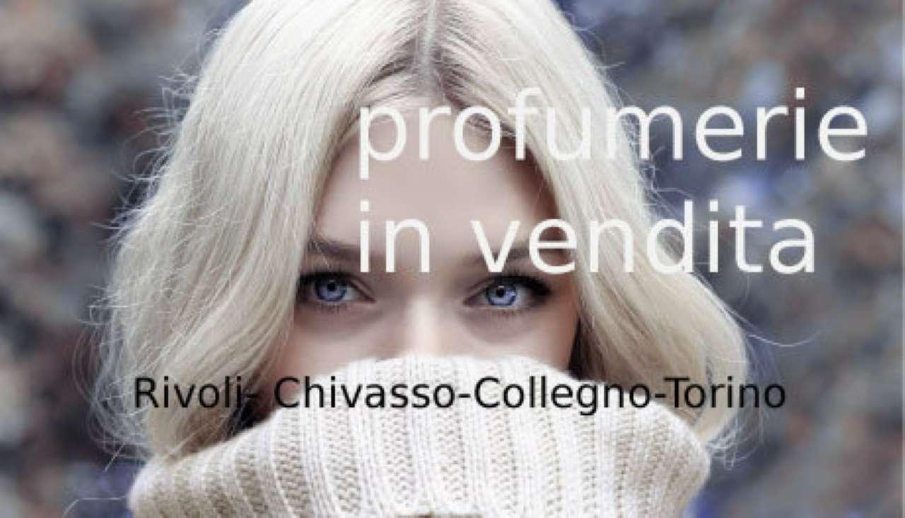 Attività / Licenza in vendita a Collegno, 1 locali, Trattative riservate   CambioCasa.it