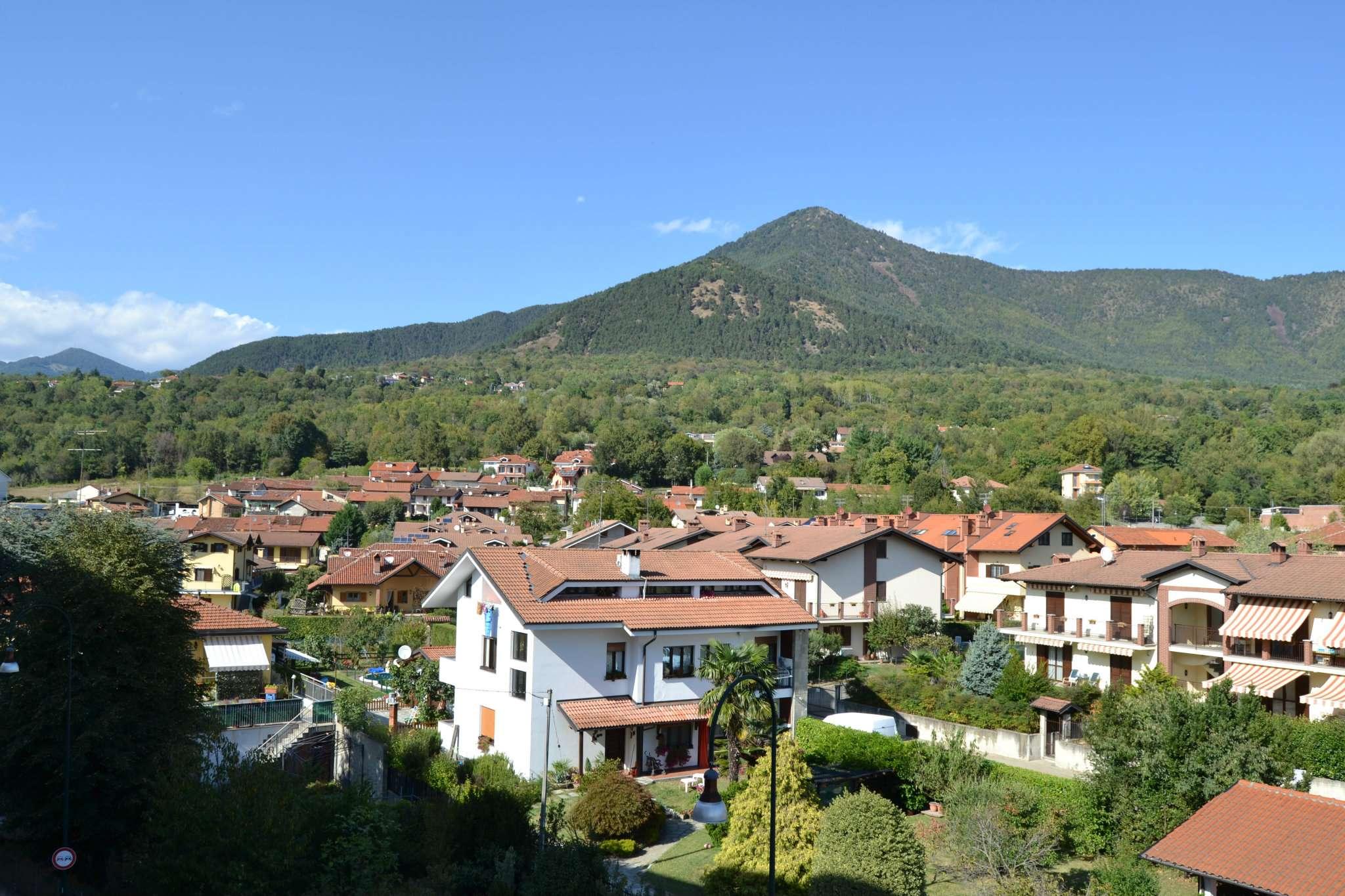 Appartamento in affitto a Almese, 2 locali, prezzo € 400 | CambioCasa.it