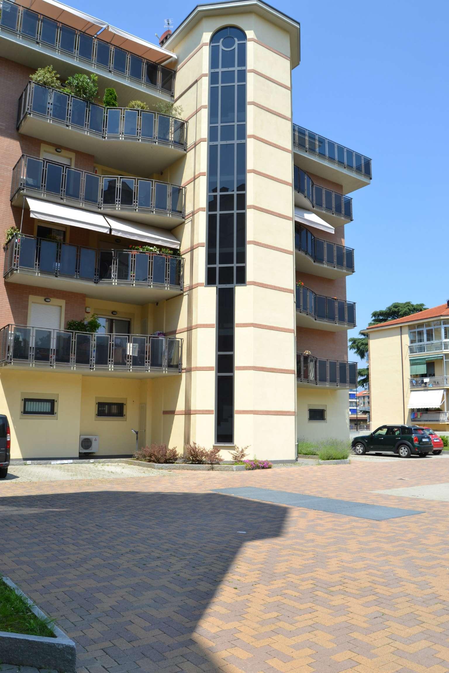 Appartamento in affitto Rif. 7017789