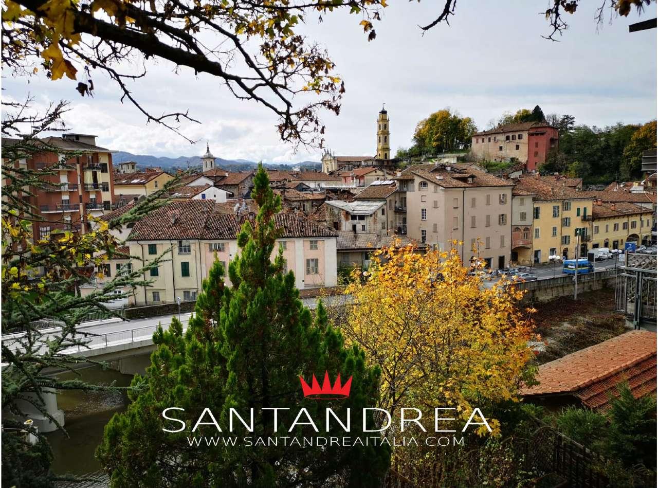Negozio / Locale in affitto a Ceva, 6 locali, prezzo € 900 | CambioCasa.it
