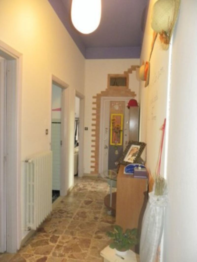 Appartamento in affitto a Avigliana, 2 locali, prezzo € 380 | CambioCasa.it