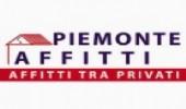 PIEMONTE AFFITTI  DI VIA BEAUMONT 12/E