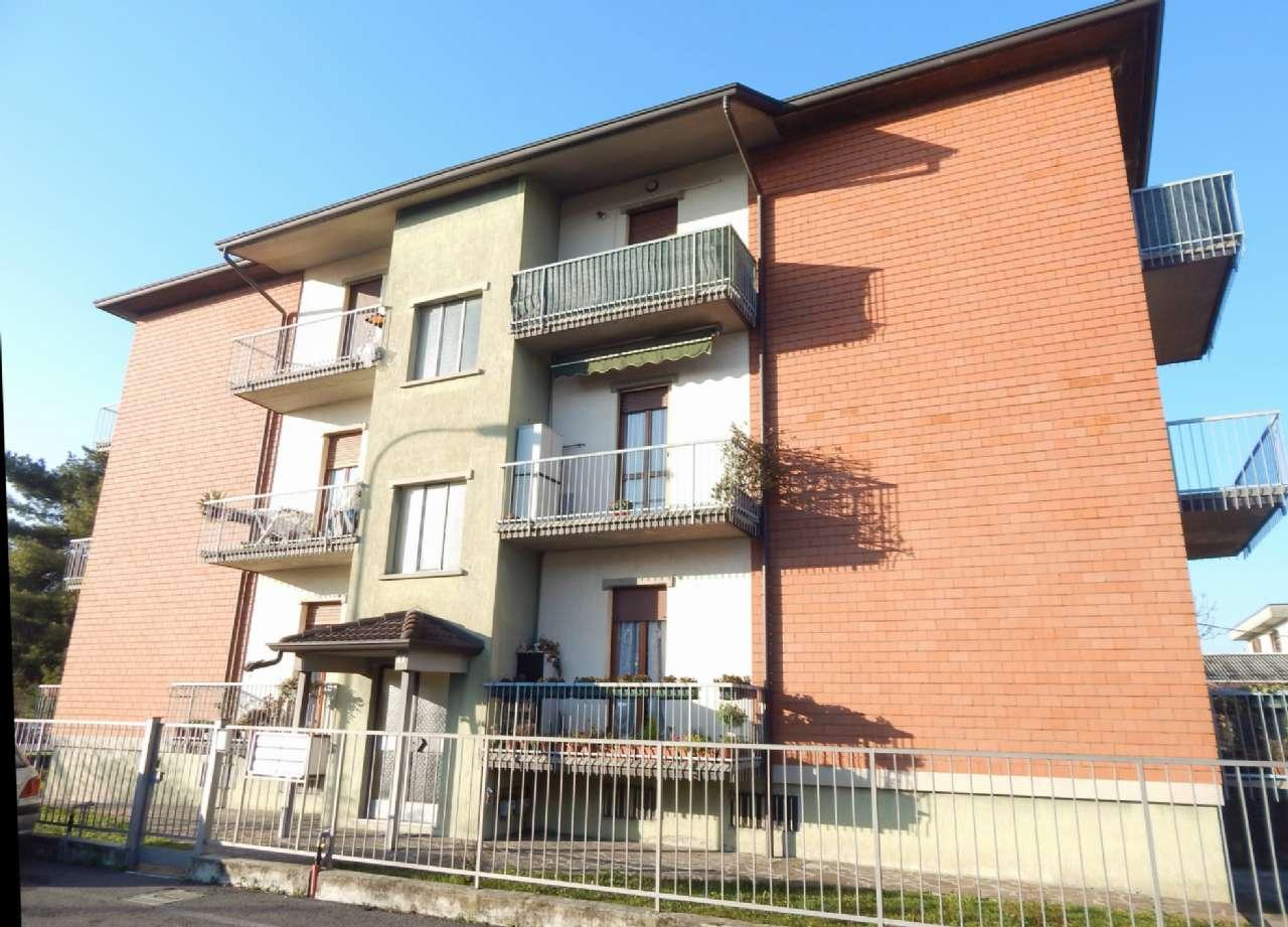 Appartamento in vendita Rif. 4586621