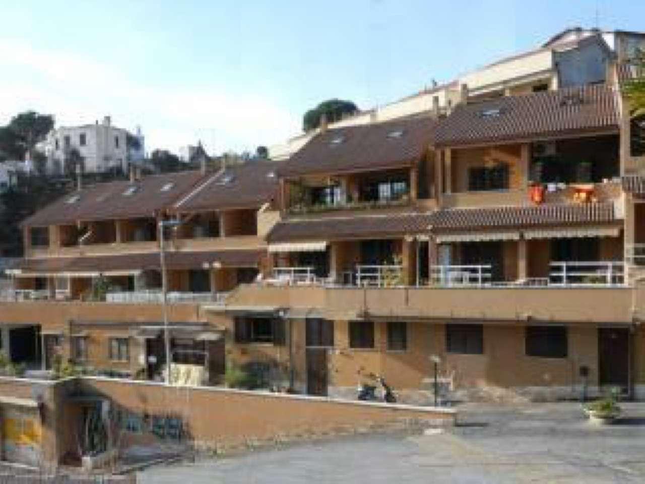 Appartamento in vendita a Boissano, 3 locali, prezzo € 150.000 | PortaleAgenzieImmobiliari.it