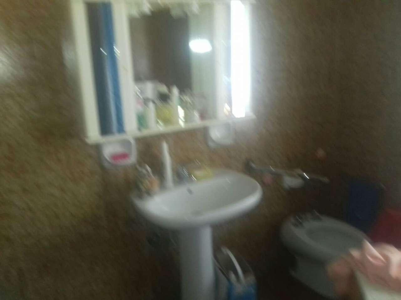 Appartamento in affitto a San Benigno Canavese, 4 locali, prezzo € 400 | CambioCasa.it