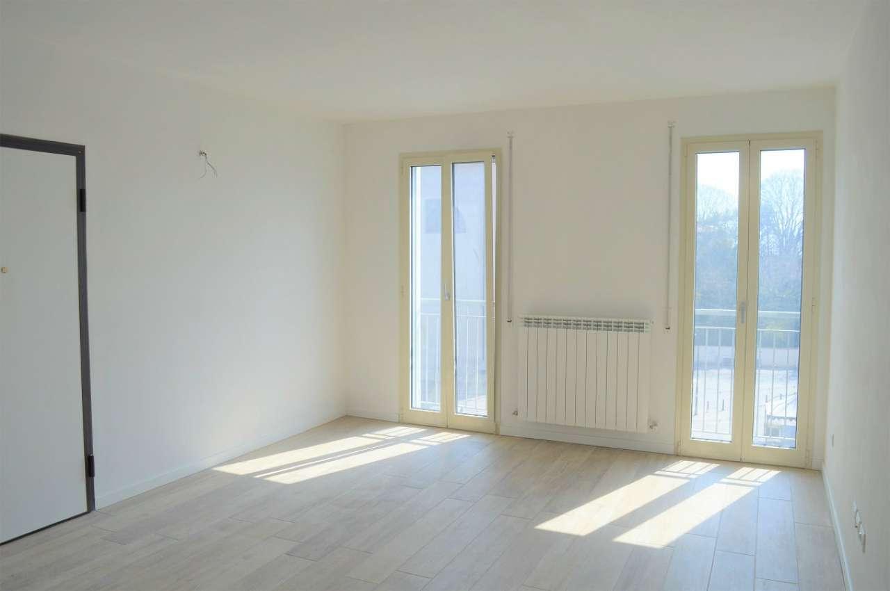 Appartamento in vendita a Montirone, 3 locali, prezzo € 154.000 | CambioCasa.it