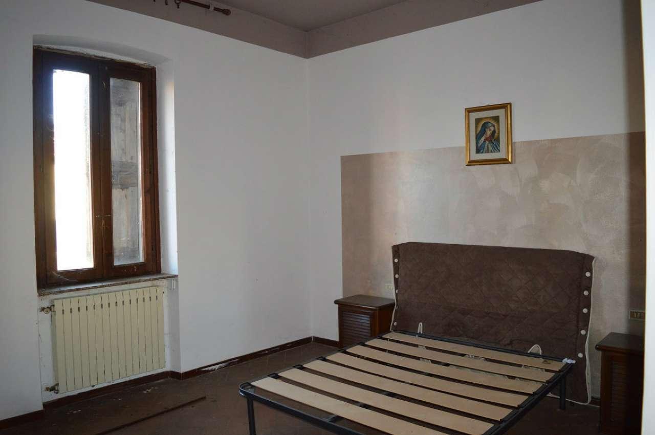 Soluzione Semindipendente in vendita a Poncarale, 4 locali, prezzo € 129.000   CambioCasa.it