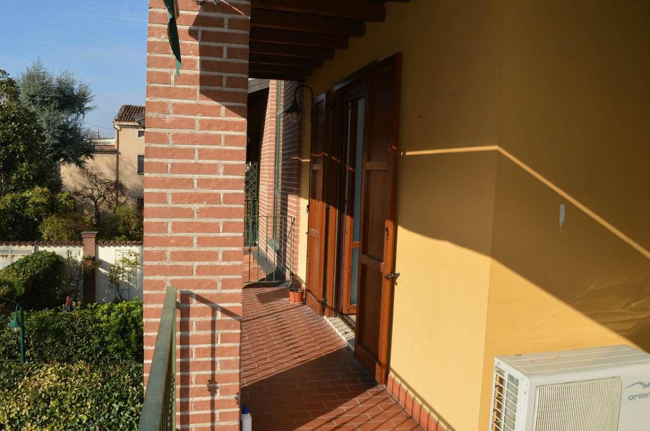 Appartamento in affitto a Montirone, 3 locali, prezzo € 500 | CambioCasa.it
