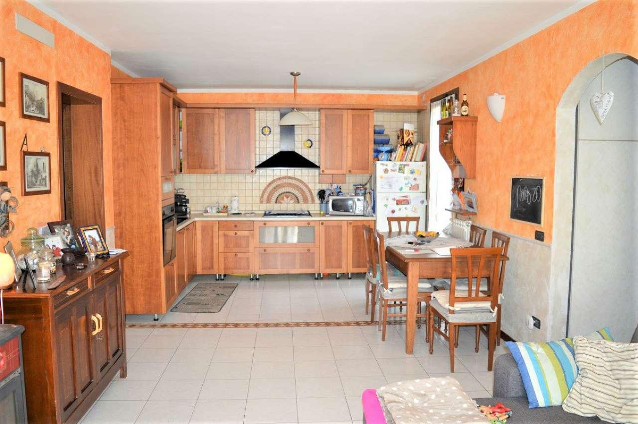 Appartamento in vendita a Dello, 3 locali, prezzo € 92.000 | PortaleAgenzieImmobiliari.it