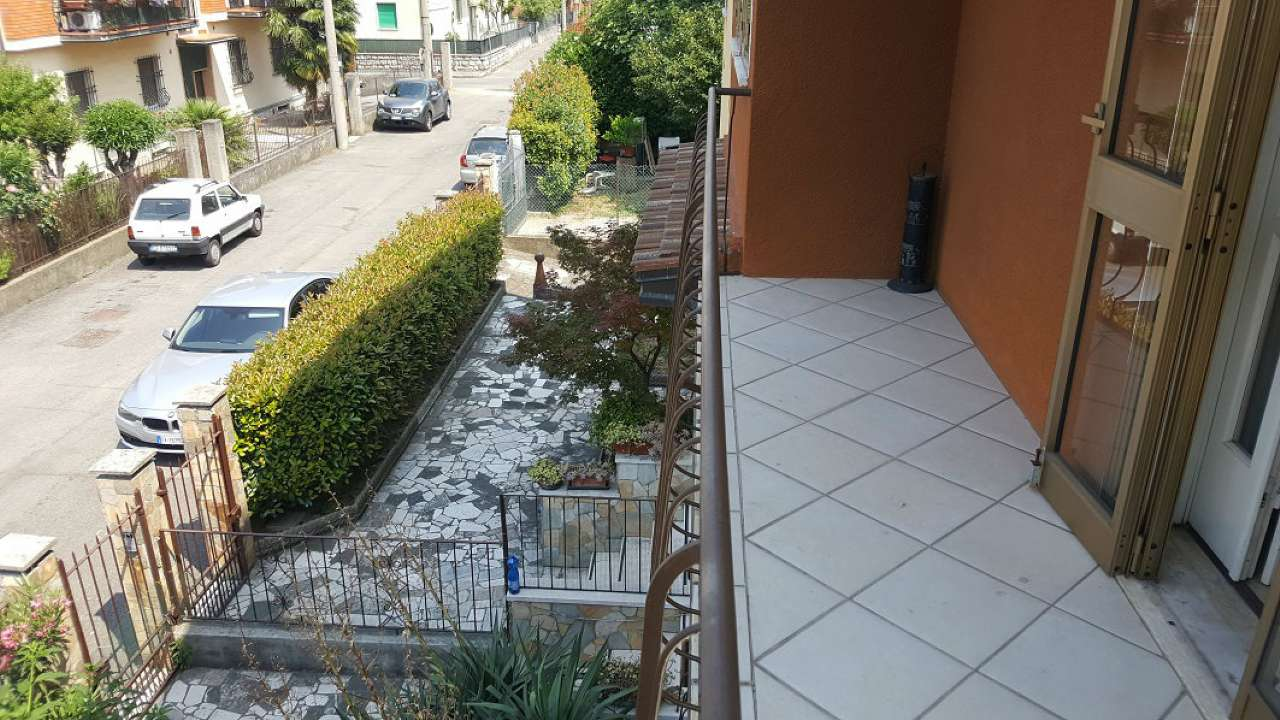 Appartamento in affitto a Brescia, 3 locali, prezzo € 650 | PortaleAgenzieImmobiliari.it